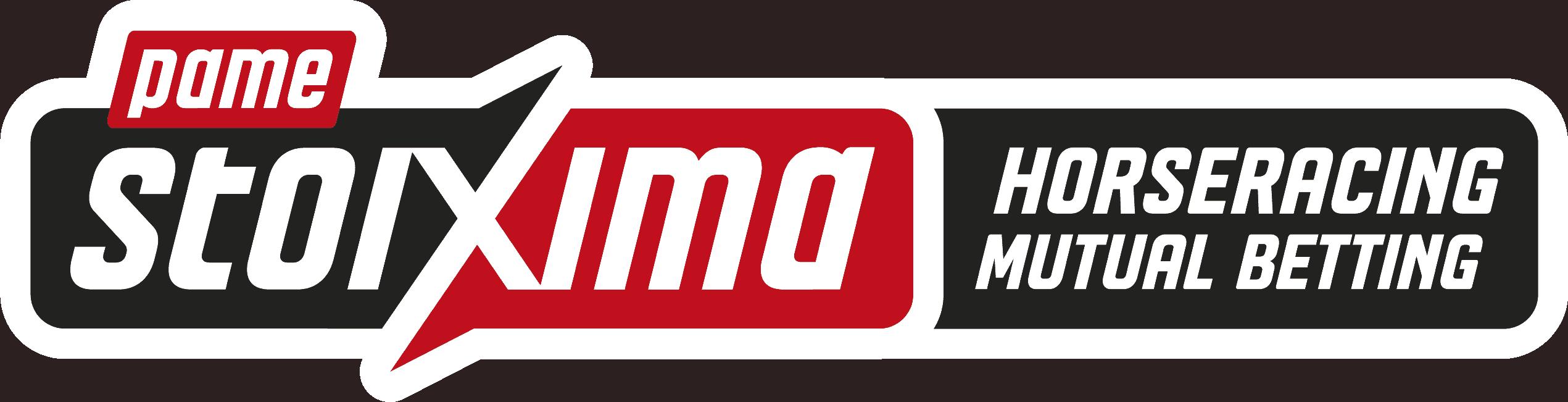 ΟΠΑΠ_PameStoixima
