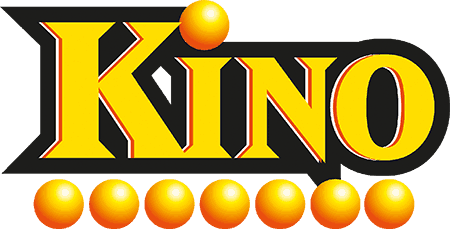 ΟΠΑΠ_Kino & Tzoker