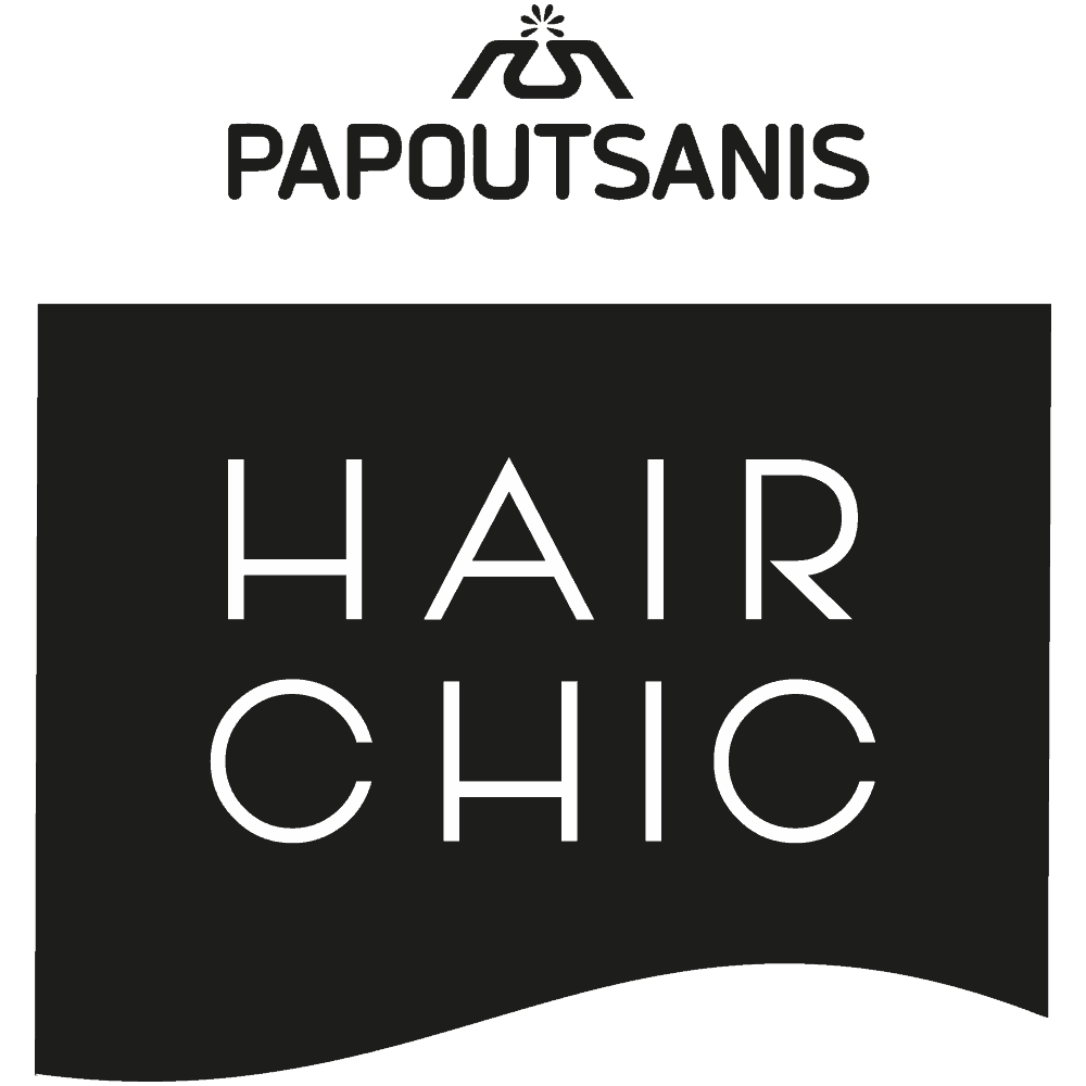 Papoutsanis HAIR CHIC