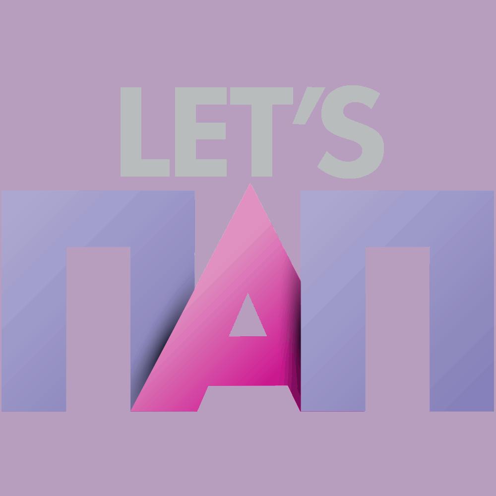 let's ΠΑΠ