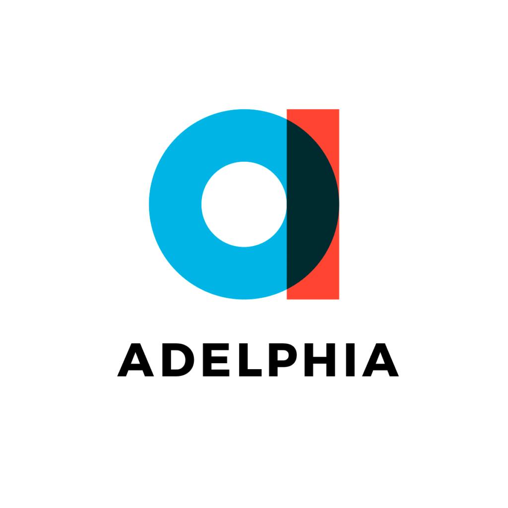 adelphia