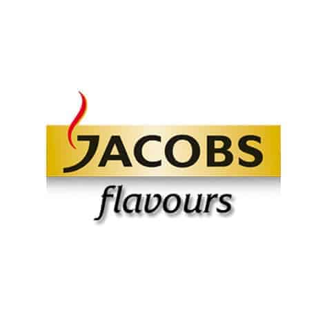 jacobs flavours