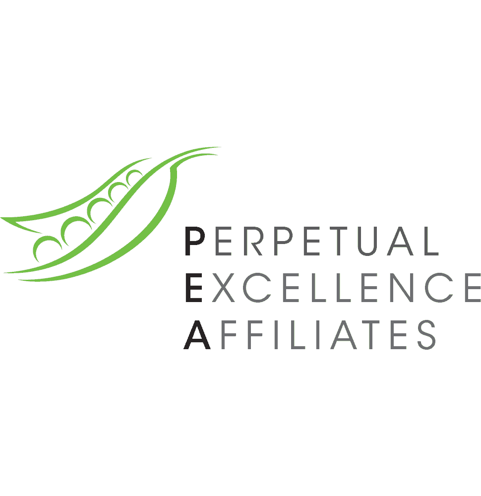 perpetual excellence affiliates