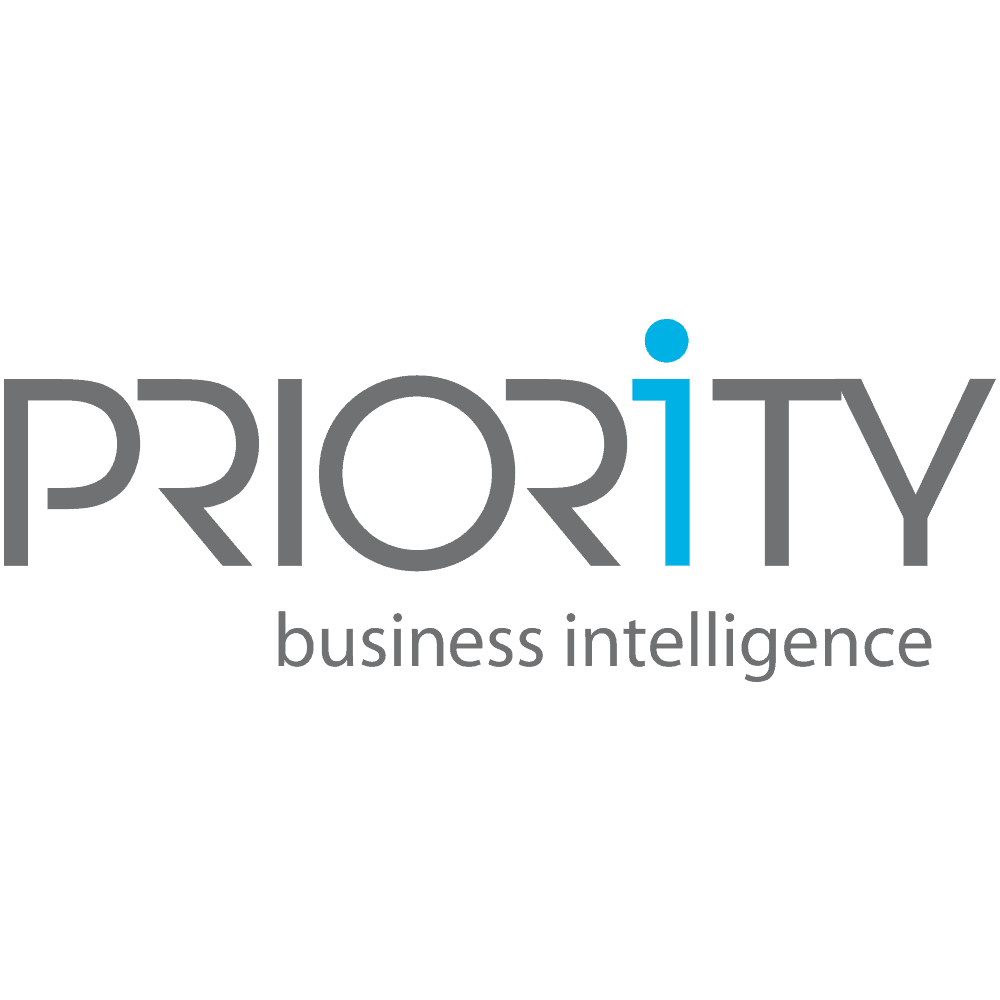 priority business intelligence
