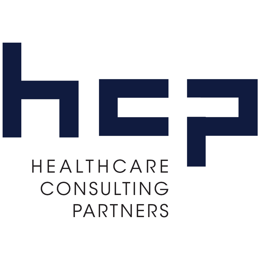 healthcare consulting partners