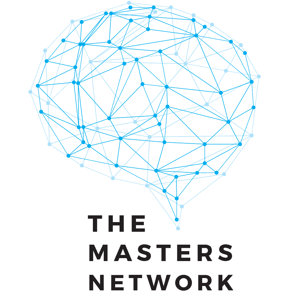 the masters network