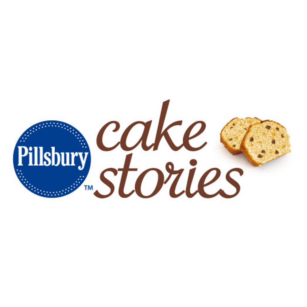 pillsbury cake stories