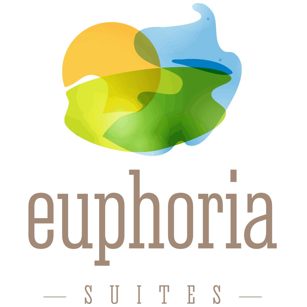 euphoria suites