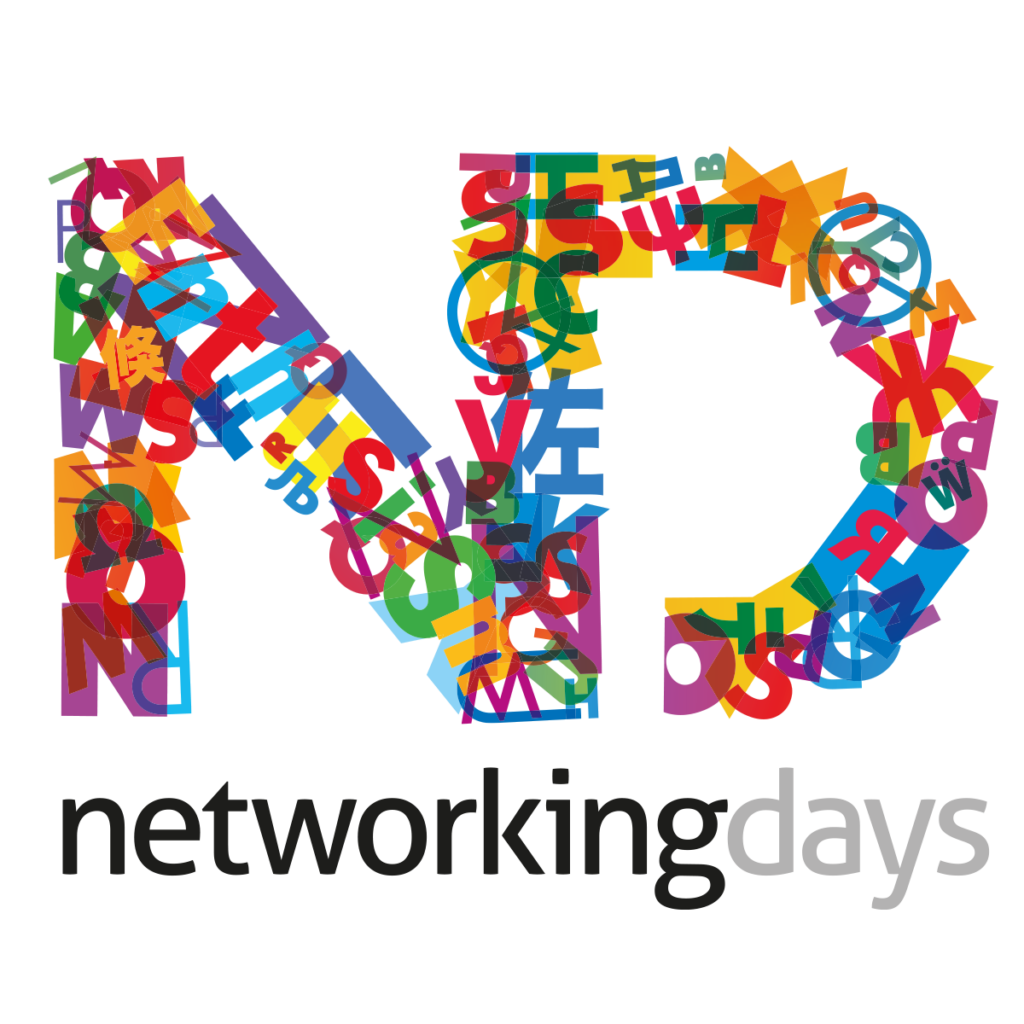 networking days